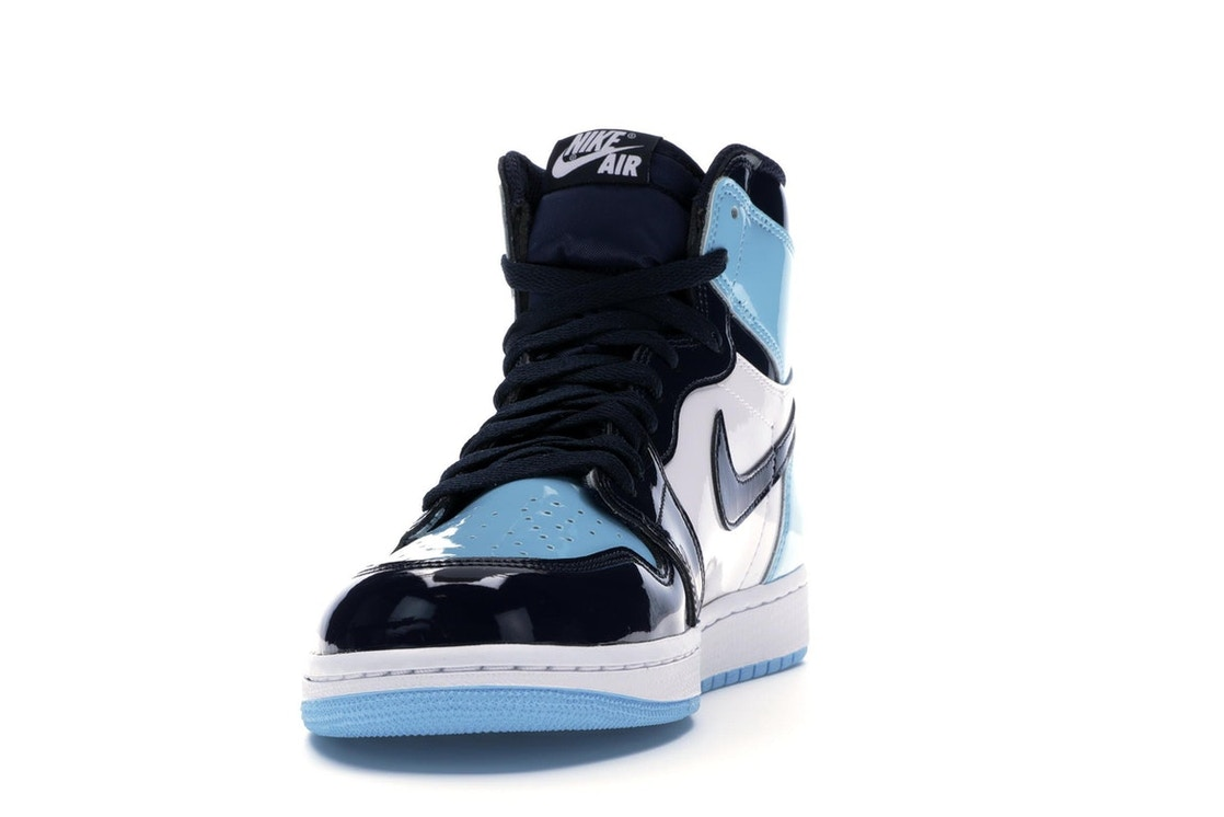 d0ca4e0056af Jordan 1 Retro High UNC Patent (W) - CD0461-401