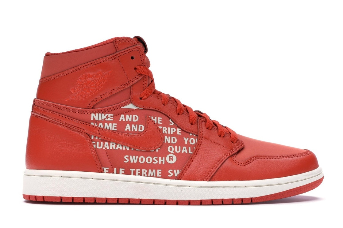 ed4f61a91659 Sell. or Ask. Size  10. View All Bids. Jordan 1 Retro High Vintage Coral