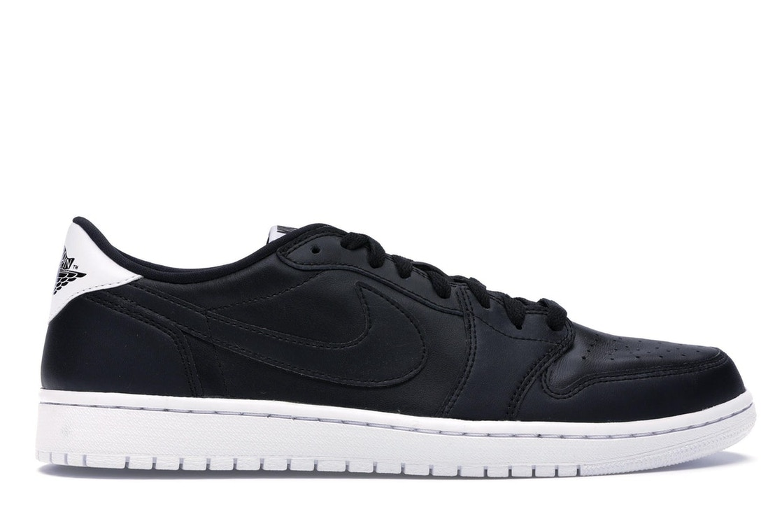 cheap for discount 384c4 780c8 Sell. or Ask. Size  14. View All Bids. Jordan 1 Retro Low Cyber Monday ...