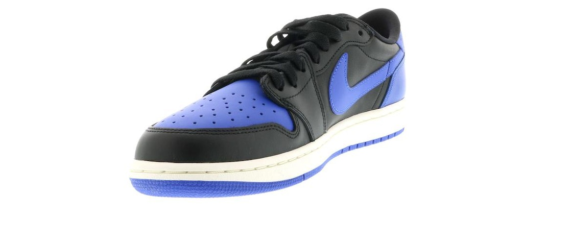 b693b088377 Jordan 1 Retro Low Royal (2015)