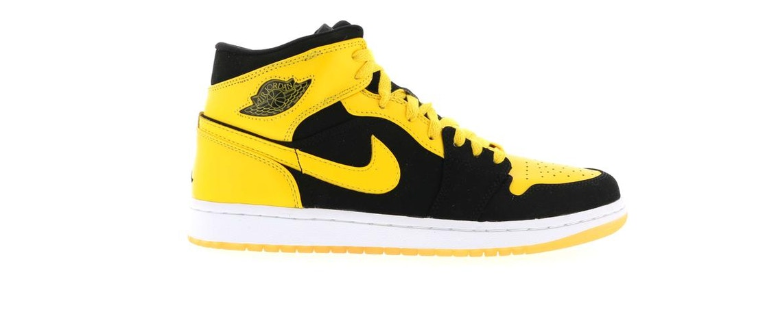 timeless design 12d51 0aaa2 Sell. or Ask. Size  5.5. View All Bids. Jordan 1 Retro Beginning Moments  Pack (BMP) New Love