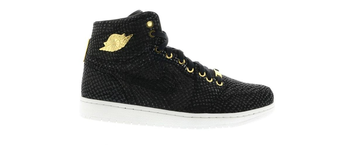 check out 5f7b5 2df48 Sell. or Ask. Size  13. View All Bids. Jordan 1 Retro Pinnacle Black