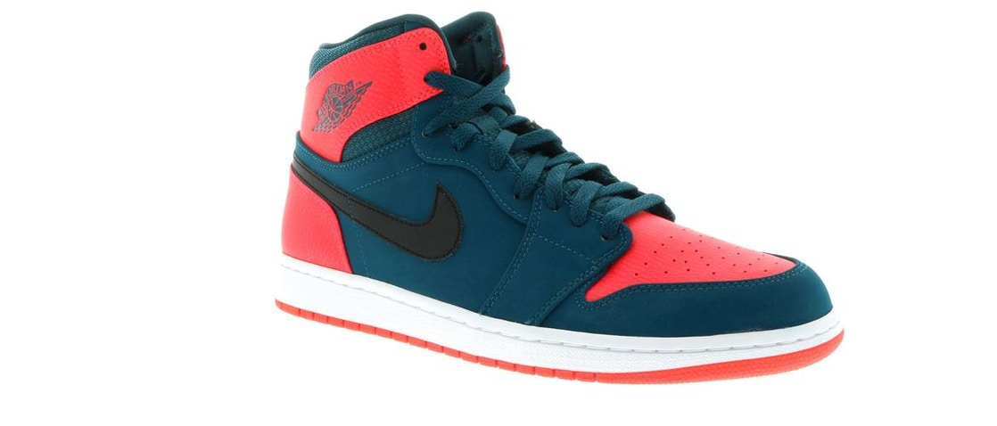 check out 9fe76 70824 Jordan 1 Retro Russell Westbrook PE - 332550-312