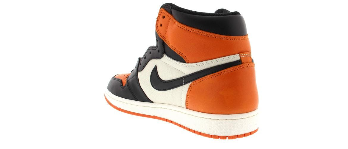 Jordan 1 Retro Shattered Backboard