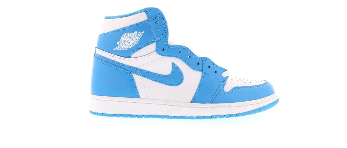 3978c45028f34f Sell. or Ask. Size  11. View All Bids. Jordan 1 Retro UNC