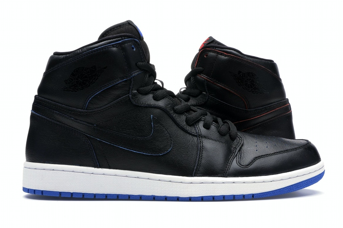 premium selection 07b3e 3b99e Sell. or Ask. Size: 12. View All Bids. Jordan 1 SB Lance Mountain Black