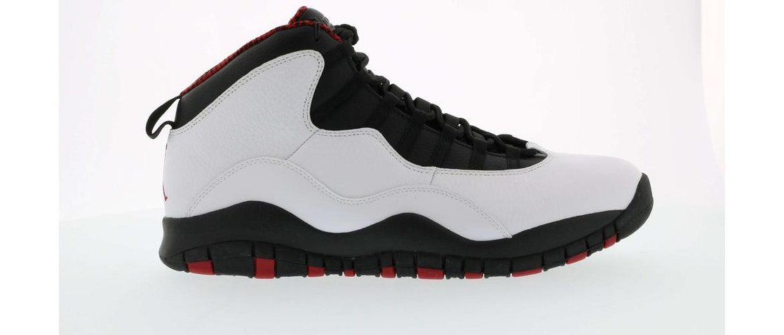 best website 74229 457ab Sell. or Ask. Size  15. View All Bids. Jordan 10 Retro Chicago Bulls (2012)