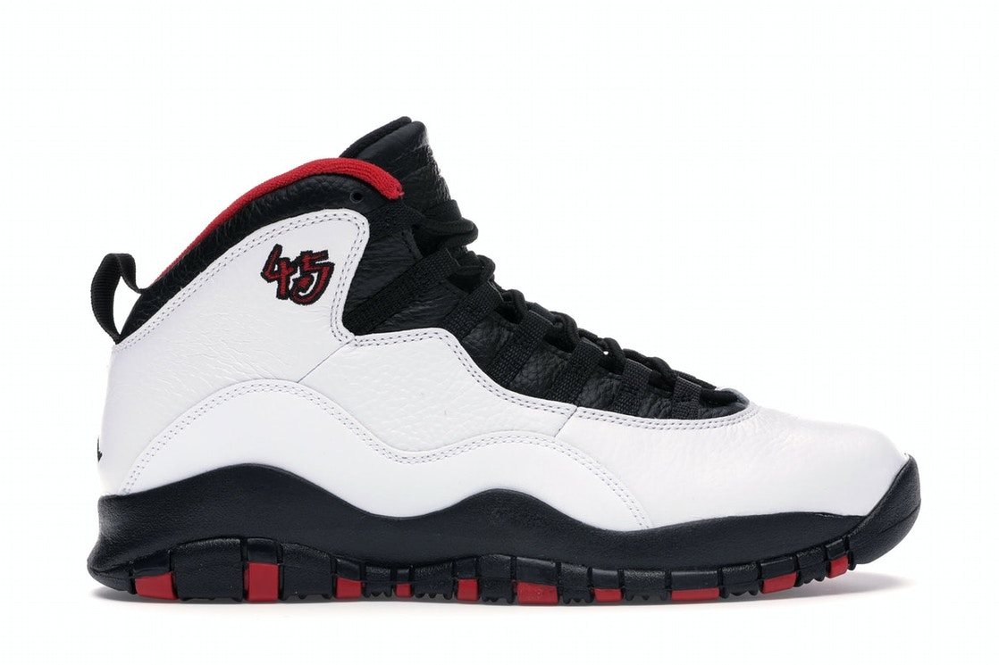 purchase cheap a73e1 7c4f2 Jordan 10 Retro Double Nickel