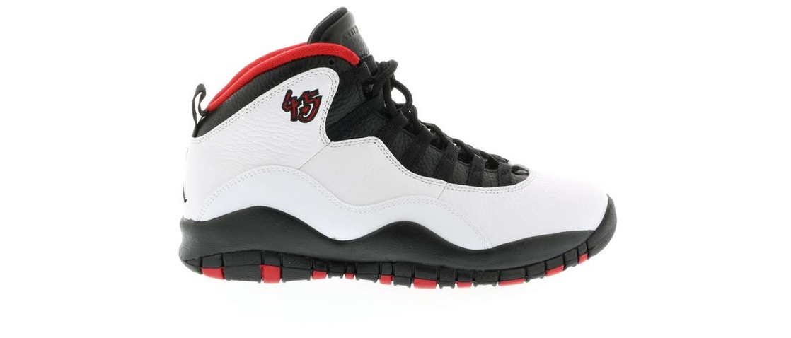 the best attitude 41be3 0c928 Sell. or Ask. Size  10. View All Bids. Jordan 10 Retro Double Nickel