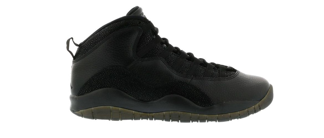 3d75dc5f9e99df Sell. or Ask. Size  13. View All Bids. Jordan 10 Retro Drake OVO Black