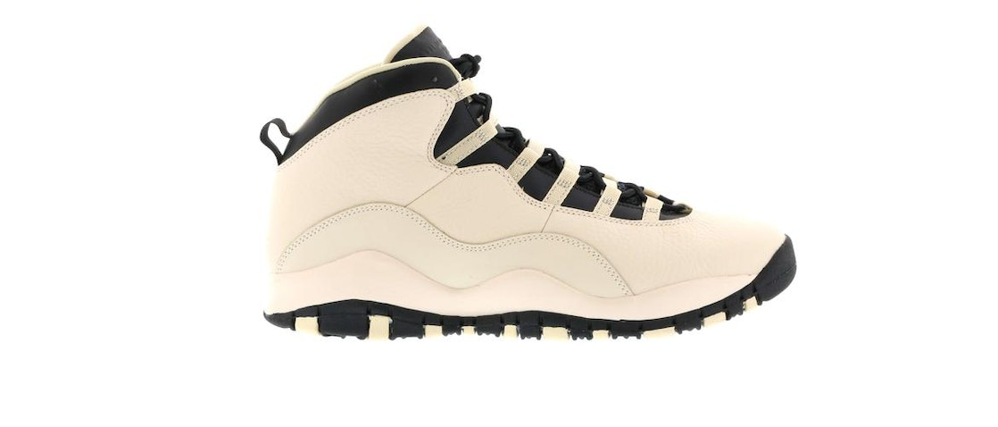 53c59418e109 Sell. or Ask. Size  7Y. View All Bids. Jordan 10 Retro Heiress Pearl (GS)