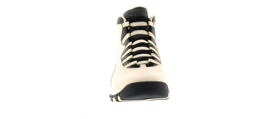 be571ac5ce76 Jordan 10 Retro Heiress Pearl (GS) - 832645-207