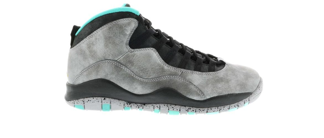 61e684c62aa Sell. or Ask. Size: 12.5. View All Bids. Jordan 10 Retro Lady of Liberty