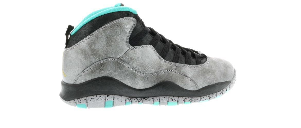 65d2c893728 jordan retro 10 lady liberty style number