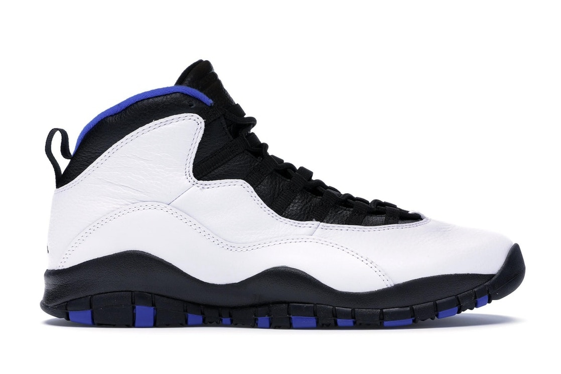 on sale 7896a 35ace Sell. or Ask. Size  15. View All Bids. Jordan 10 Retro Orlando