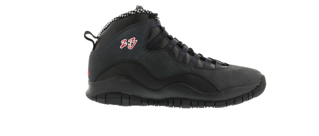 the latest 51b37 65dee Sell. or Ask. Size 9. View All Bids. Jordan 10 Retro Shadow ...