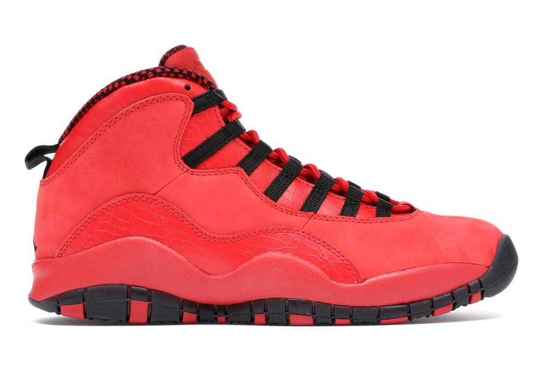 86188f767778 Sell. or Ask. Size  10. View All Bids. Jordan 10 Retro Steve Wiebe HOH