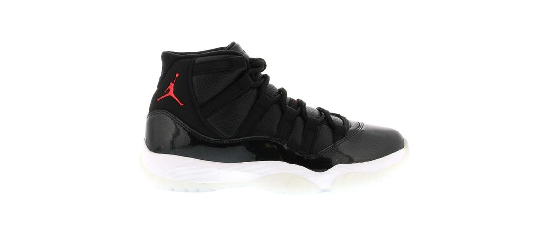 8a626f966fd Sell. or Ask. Size  7.5. View All Bids. Jordan 11 Retro 72-10