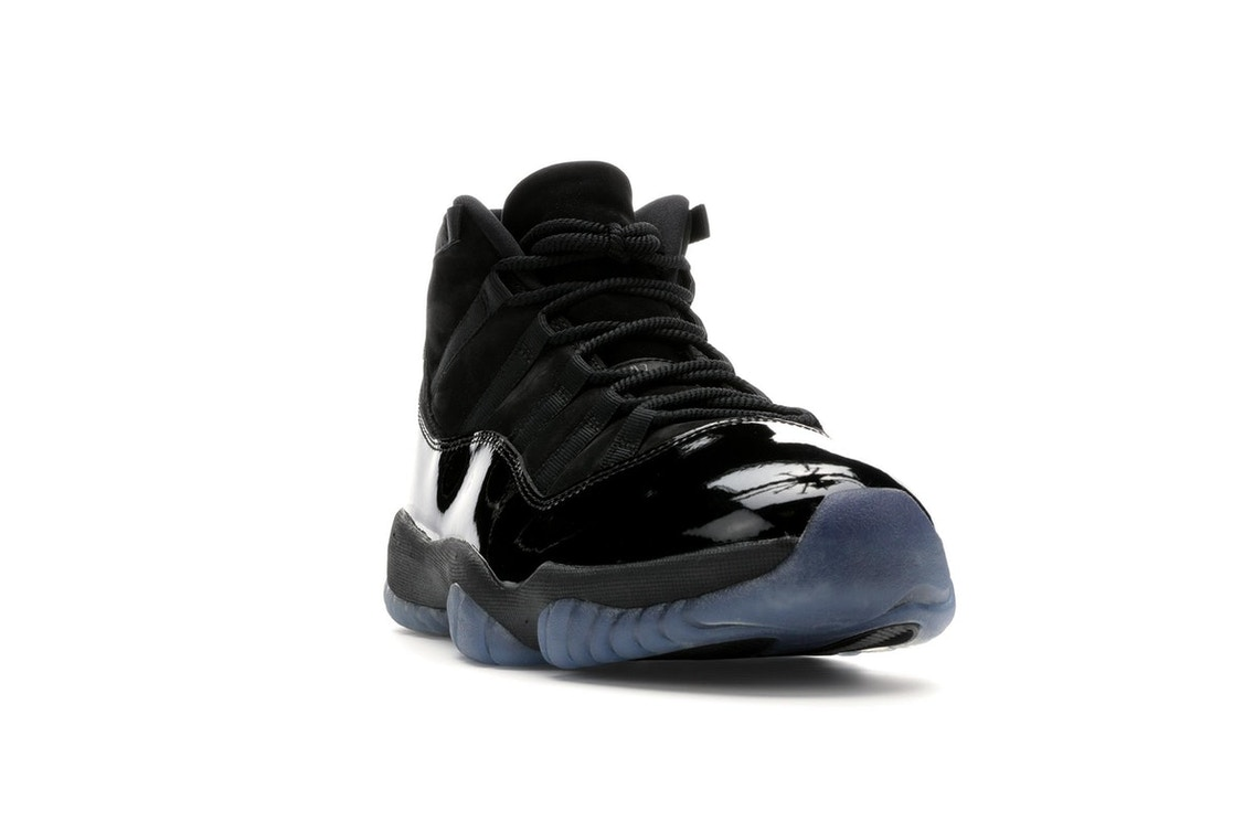 1752a9f0d How To Shop Air Jordan 11 Low Barons Kids Purchase Links 53% Off ...