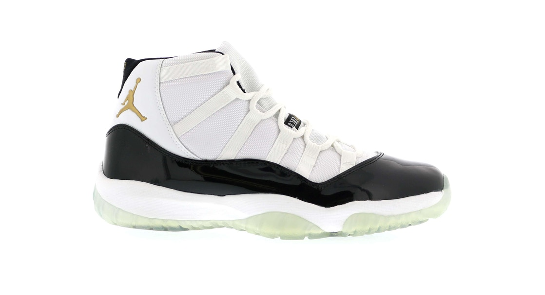 242f6f7eae6320 Sell. or Ask. Size  13. View All Bids. Jordan 11 Retro Concord ...