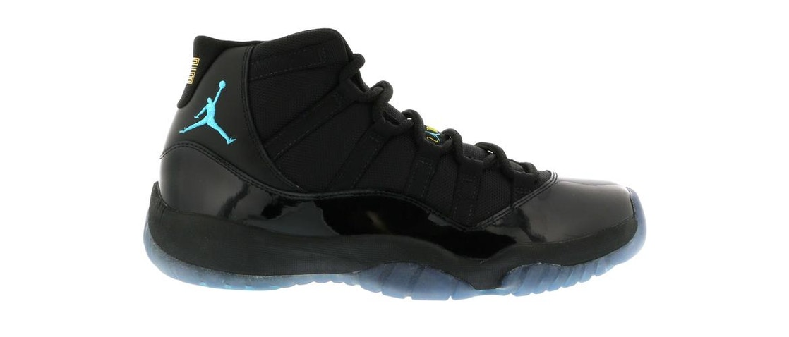 47345121c2b564 Sell. or Ask. Size  15. View All Bids. Jordan 11 Retro Gamma Blue