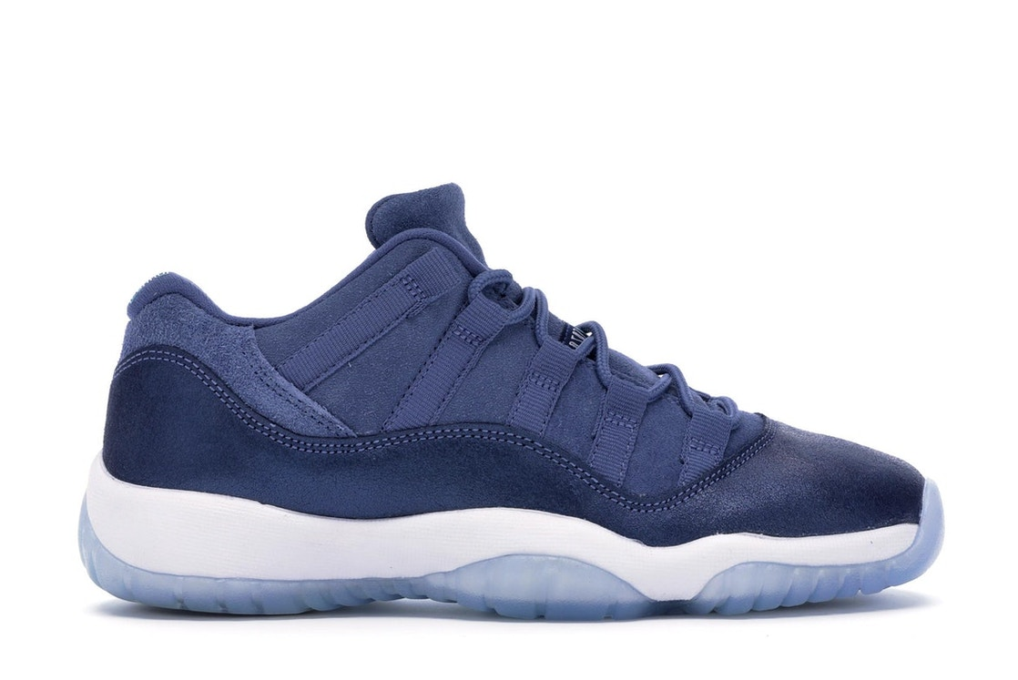 5bd7f65982b Sell. or Ask. Size: 5Y. View All Bids. Jordan 11 Retro Low Blue Moon ...
