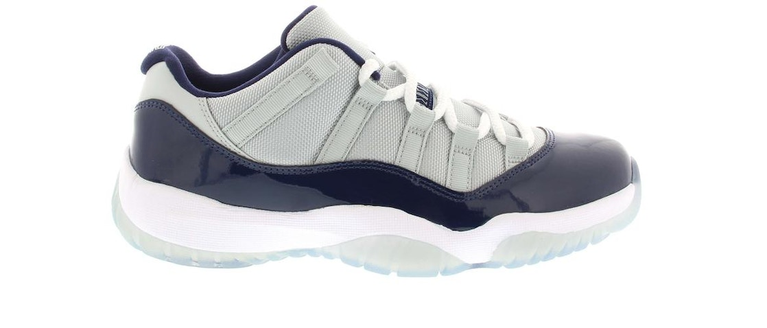f3127f0c0e5 Sell. or Ask. Size: 7.5. View All Bids. Jordan 11 Retro Low Georgetown