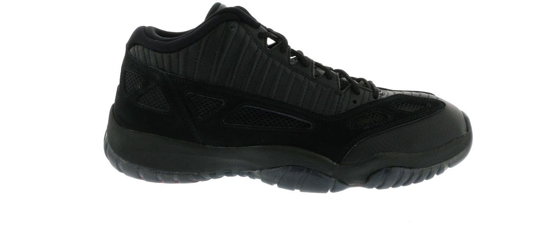e6008747e9953 Sell. or Ask. Size: 15. View All Bids. Jordan 11 Retro Low IE Referee (2015)