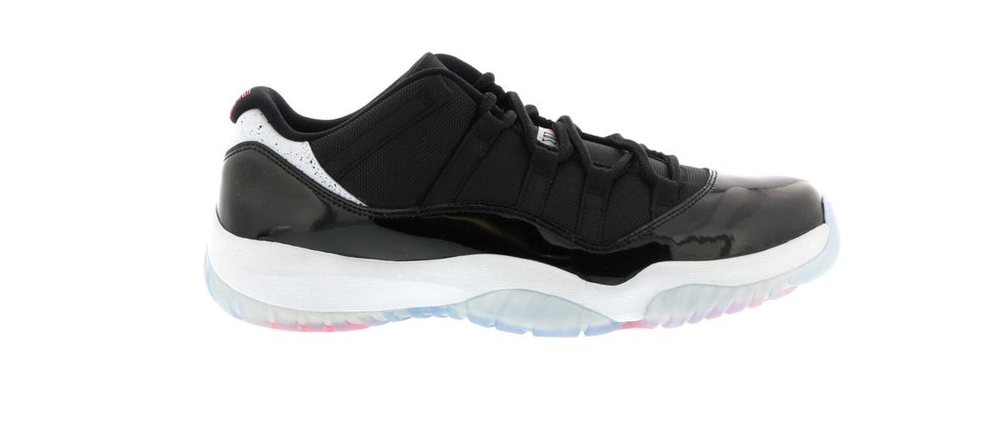 81333318d39d43 Sell. or Ask. Size  7.5. View All Bids. Jordan 11 Retro Low Infrared