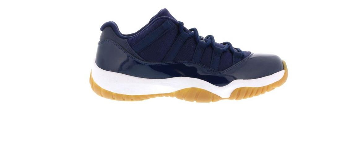 626fa3e0db803f Sell. or Ask. Size  14. View All Bids. Jordan 11 Retro Low Midnight Navy