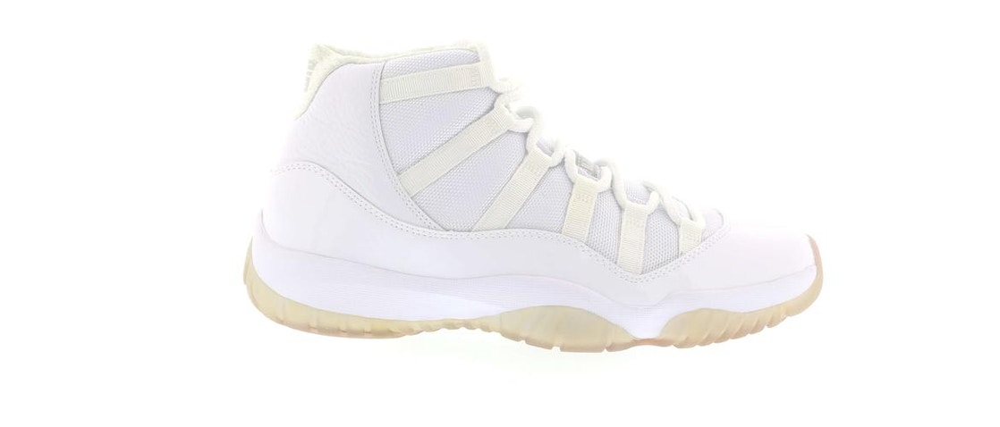 69a6121553c6 Sell. or Ask. Size  14. View All Bids. Jordan 11 Retro Silver Anniversary  ...
