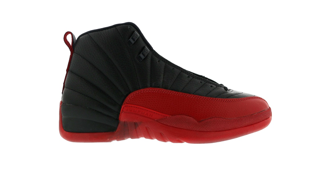 sale retailer 9df70 cf50e Sell. or Ask. Size  10.5. View All Bids. Jordan 12 OG Flu Game (1997)