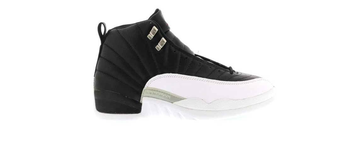 free shipping a9d43 ab28c Sell. or Ask. Size  10. View All Bids. Jordan 12 OG Playoffs (1997)
