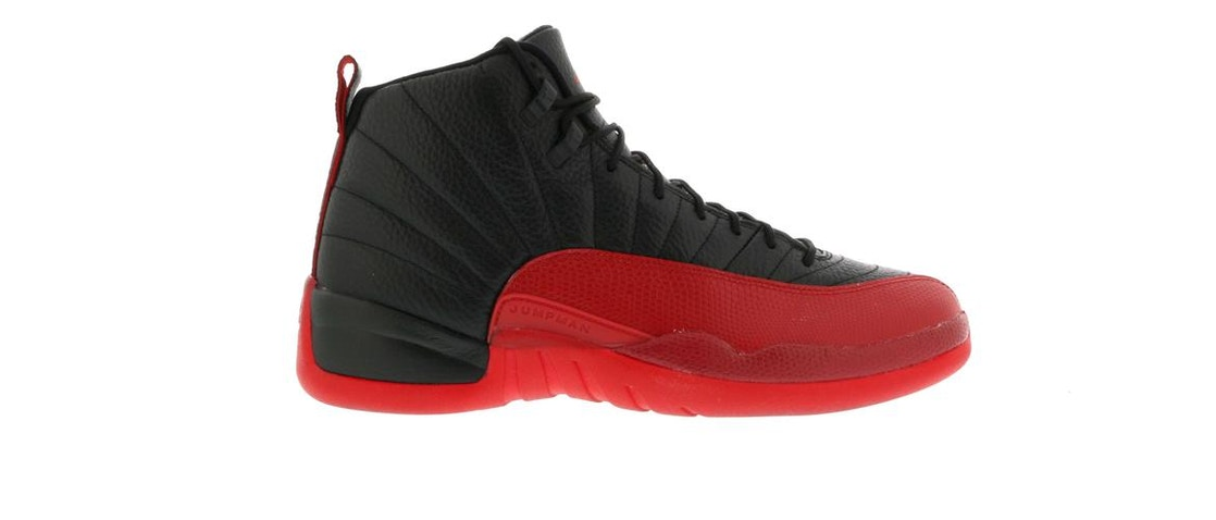 Sell. or Ask. Size  7.5. View All Bids. Jordan 12 Retro Flu Game ... 9dc29618f