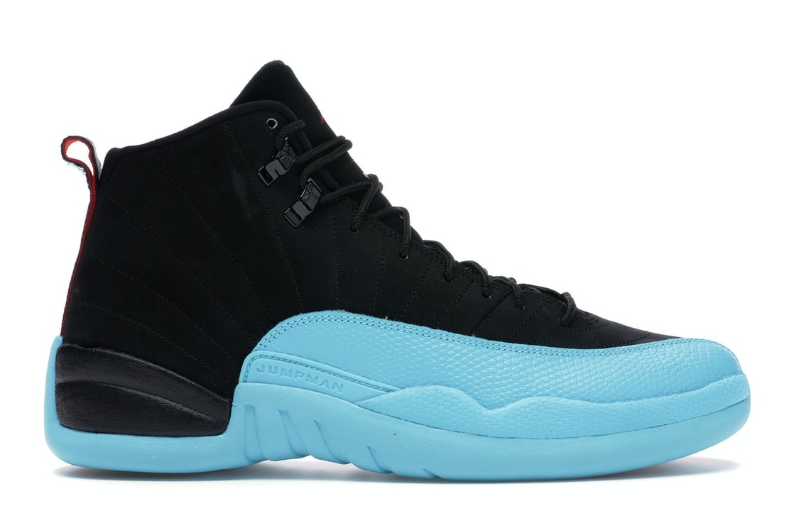 timeless design 04235 626ad Sell. or Ask. Size  12. View All Bids. Jordan 12 Retro Gamma Blue