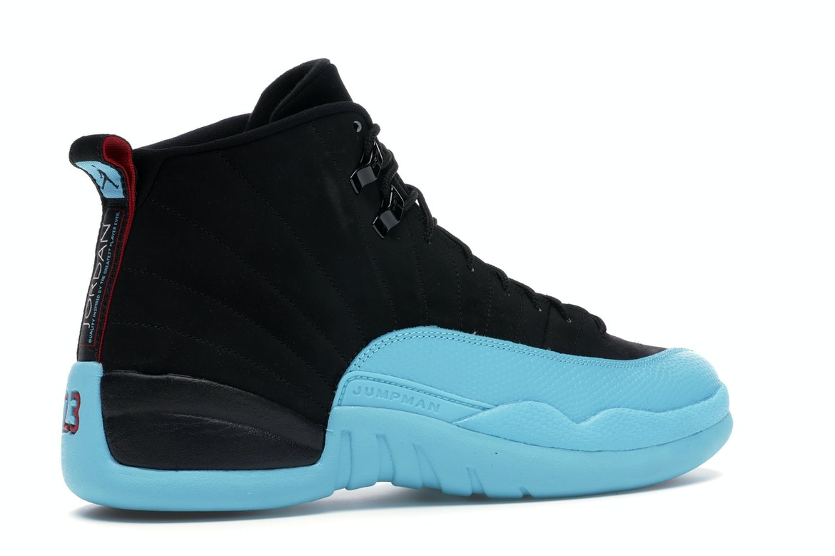 blue and black 12s \u003e Up to 77% OFF