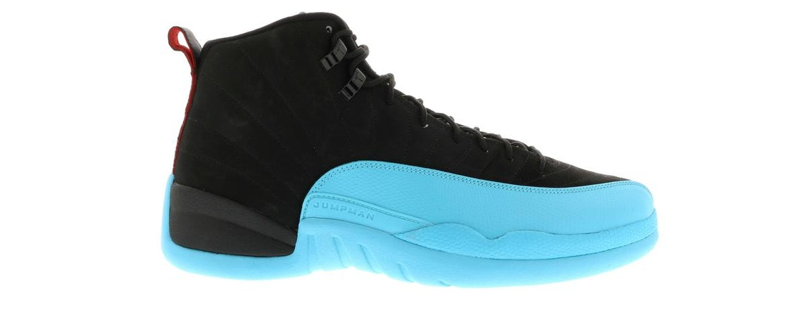 quality design 5790b a5caf Sell. or Ask. Size  11.5. View All Bids. Jordan 12 Retro Gamma Blue