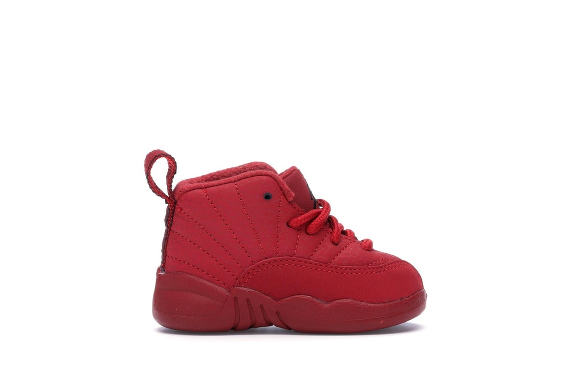 premium selection 3bd03 3c9fc Sell. or Ask. Size 3. View All Bids. Jordan 12 Retro Gym Red 2018 ...