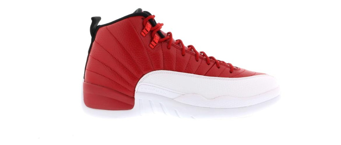 6f21d38a2f38d5 Sell. or Ask. Size  15. View All Bids. Jordan 12 Retro Gym Red