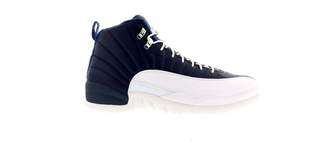 save off 4f263 f7220 Sell. or Ask. Size  10.5. View All Bids. Jordan 12 Retro Obsidian ...