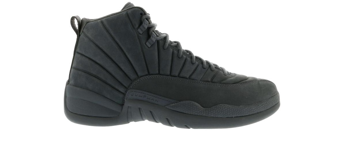 6914dba920fbf6 Sell. or Ask. Size  15. View All Bids. Jordan 12 Retro PSNY