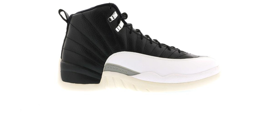 3d10787f815a Sell. or Ask. Size  11. View All Bids. Jordan 12 Retro Playoffs (2012)
