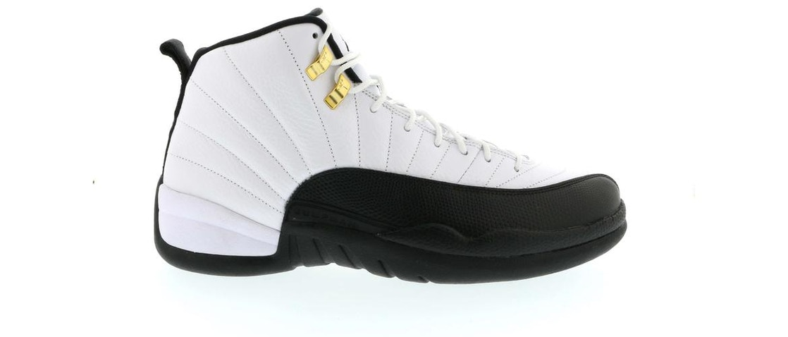 super popular 10c2f cfeb8 Sell. or Ask. Size  13. View All Bids. Jordan 12 Retro Taxi (2013)