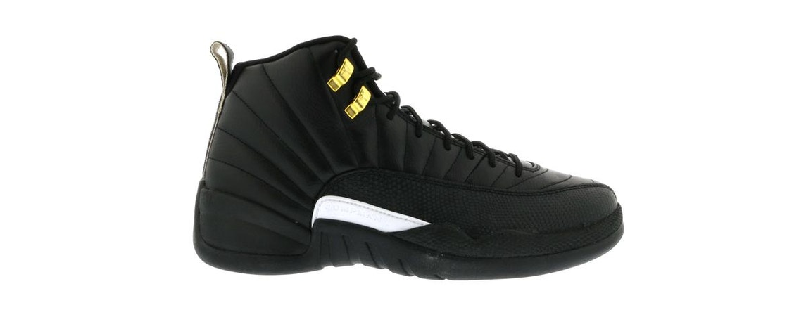 36a100ec50a5 Sell. or Ask. Size  13. View All Bids. Jordan 12 Retro The Master