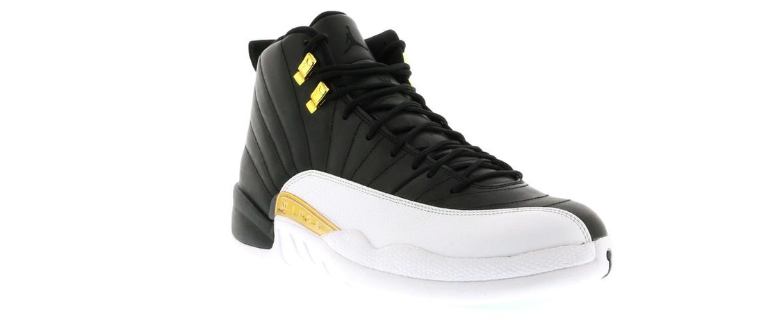 4864fa5d39cf00 Jordan 12 Retro Wings - 848692-033