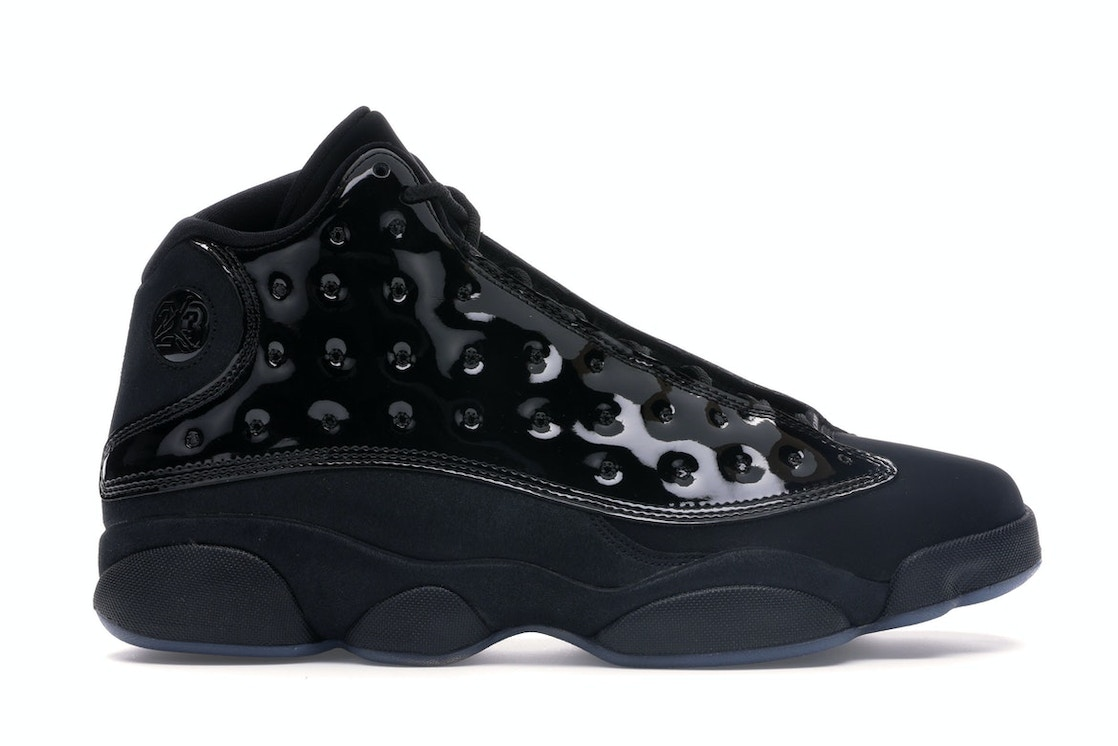 7ee3c0df Sell. or Ask. Size: 13. View All Bids. Jordan 13 Retro Cap and Gown