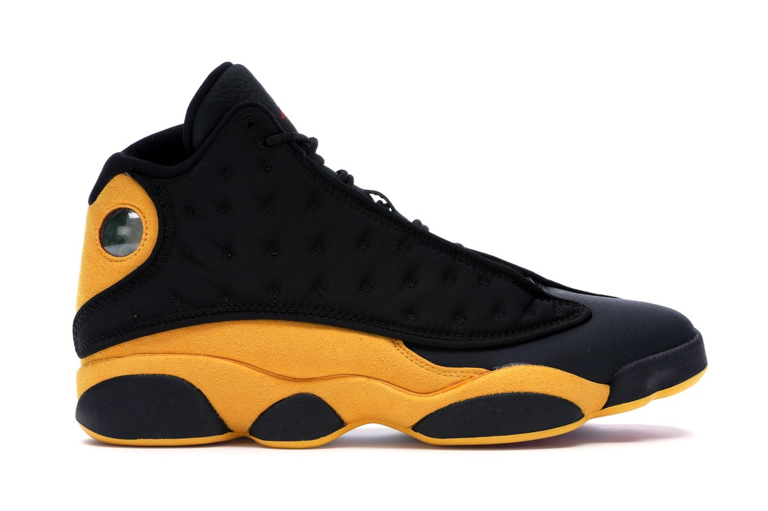 b1df1c5052e36c Sell. or Ask. Size --. View All Bids. Jordan 13 Retro Carmelo Anthony Class  Of 2002