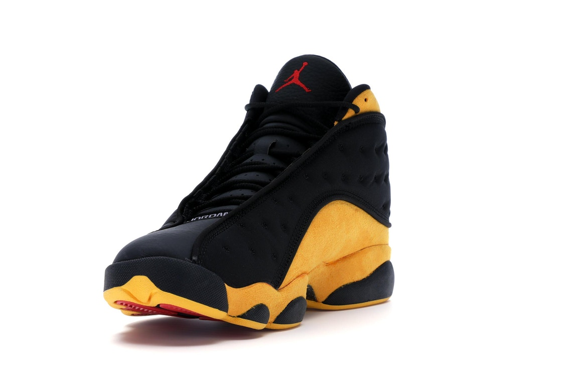 pretty nice 5ae80 26fce Jordan 13 Retro Carmelo Anthony Class Of 2002 - 414571-035