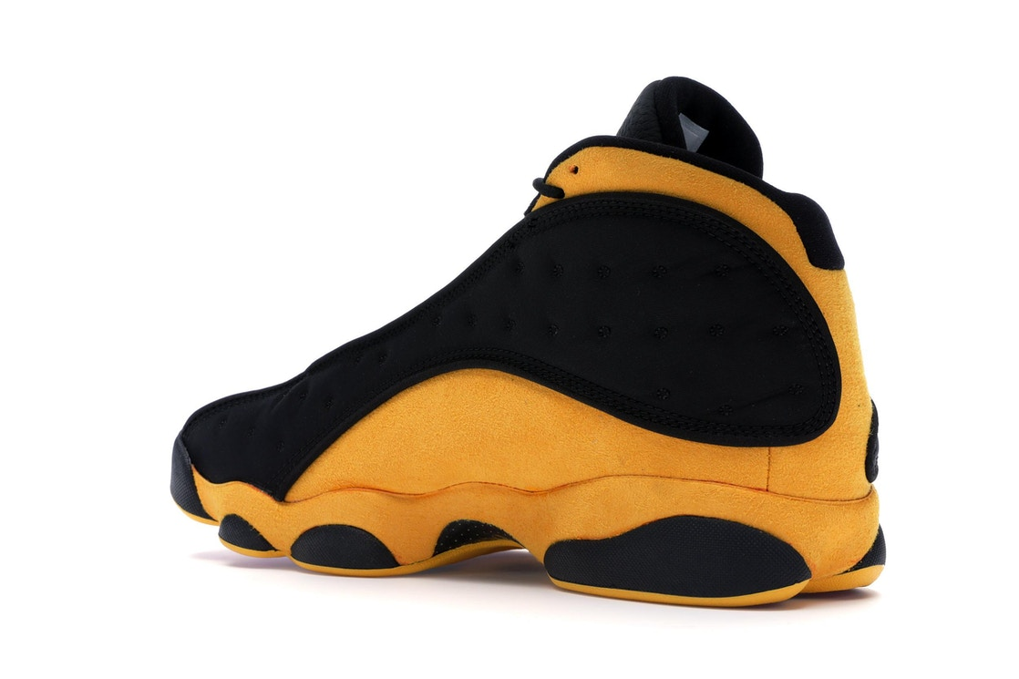 dffa37558cf Jordan 13 Retro Carmelo Anthony Class Of 2002 - 414571-035
