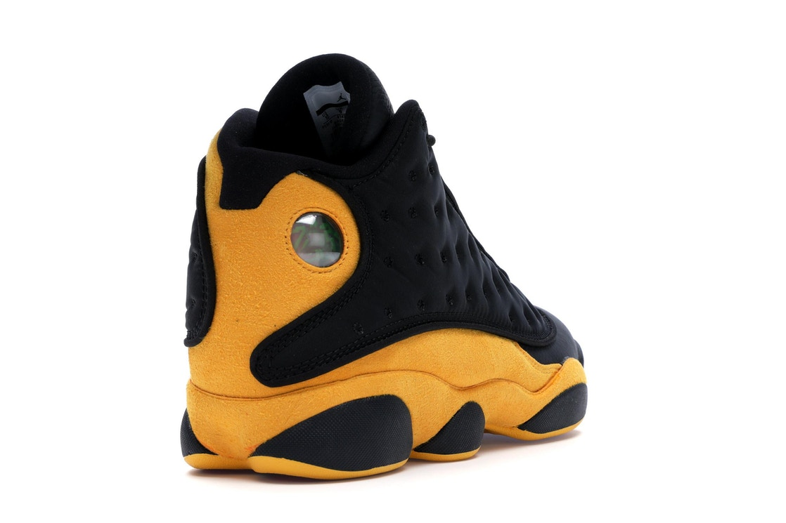 859d1f9aece458 Jordan 13 Retro Carmelo Anthony Class Of 2002 - 414571-035